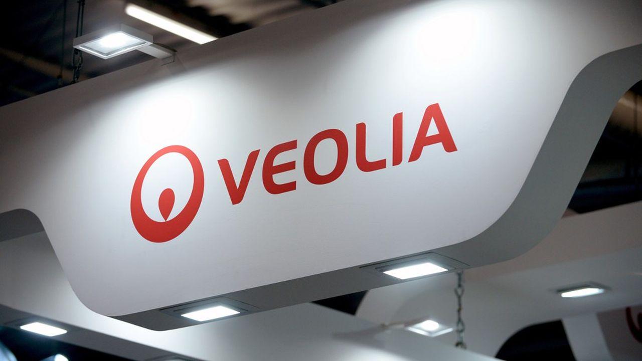 Veolia passe à l'offensive et ne devrait plus tarder à assigner Suez en justice sur la fondation.