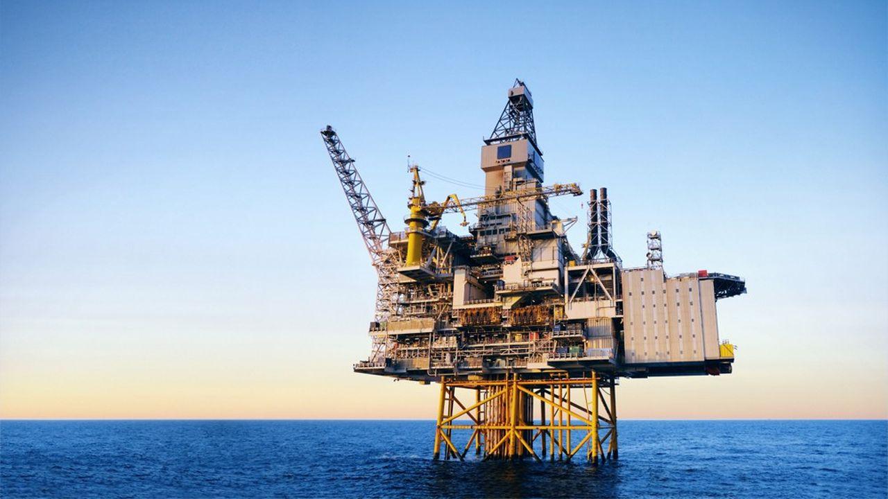 La France a annoncé l'arrêt du soutien public pour l'exploration et l'exploitation de nouveaux gisements pétroliers en 2025.