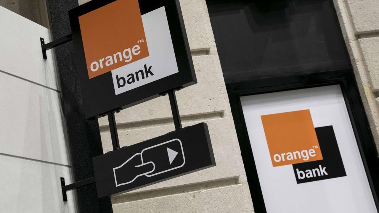 Au premier semestre 2020, Orange avait dû injecter 89millions d'euros, afin, notamment, de financer son arrivée sur le marché espagnol.