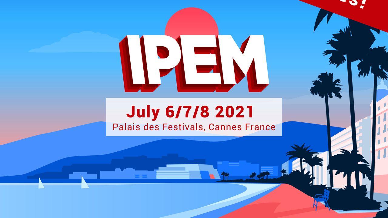 logo IPEM encadré Preqin.jpg