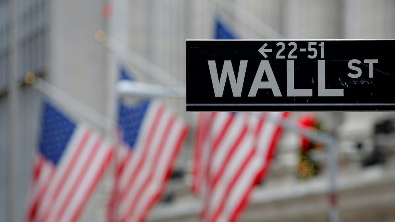 Les sociétés visées sont cotées en Chine et à Hong Kong, voire, pour quelques filiales d'entre elles, à Wall Street.