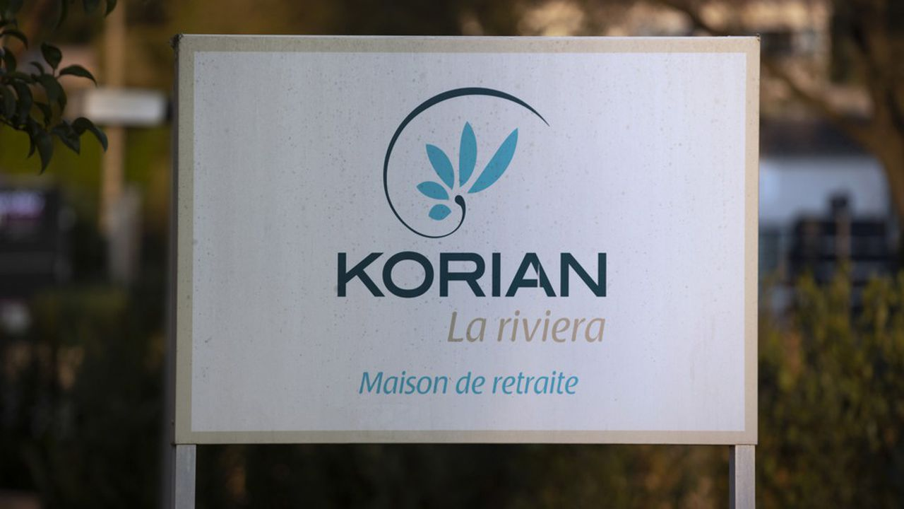 L'opération lancée fin juin par le groupe Korian tient aujourd'hui le rang du plus important placement privé européen (Euro PP) à impact jamais réalisé en France.