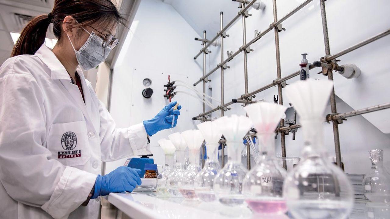 Audits, certifications, labellisations des protocoles sanitaires explosent de par le monde