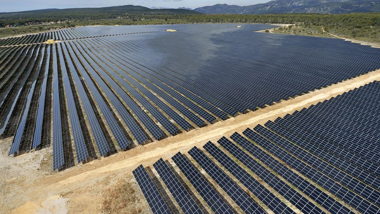 L'agence de l'environnement veut lancer un label afin de distinguer les offres «vertes» qui contribuent vraiment à accélérer la transition énergétique.