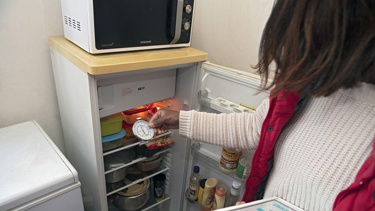 Les ménages sont en quête de solutions pour alléger leur facture d'énergie.