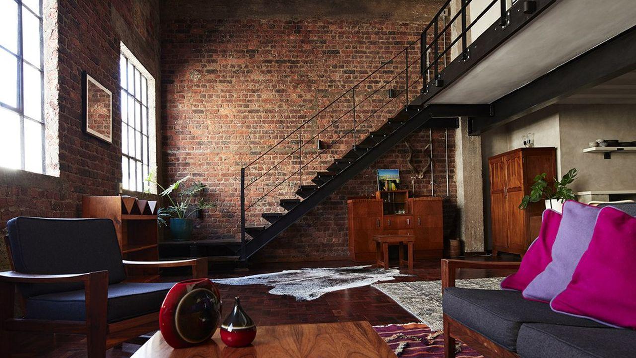L'option pour la location meublée est généralement une bonne affaire sur le plan fiscal.