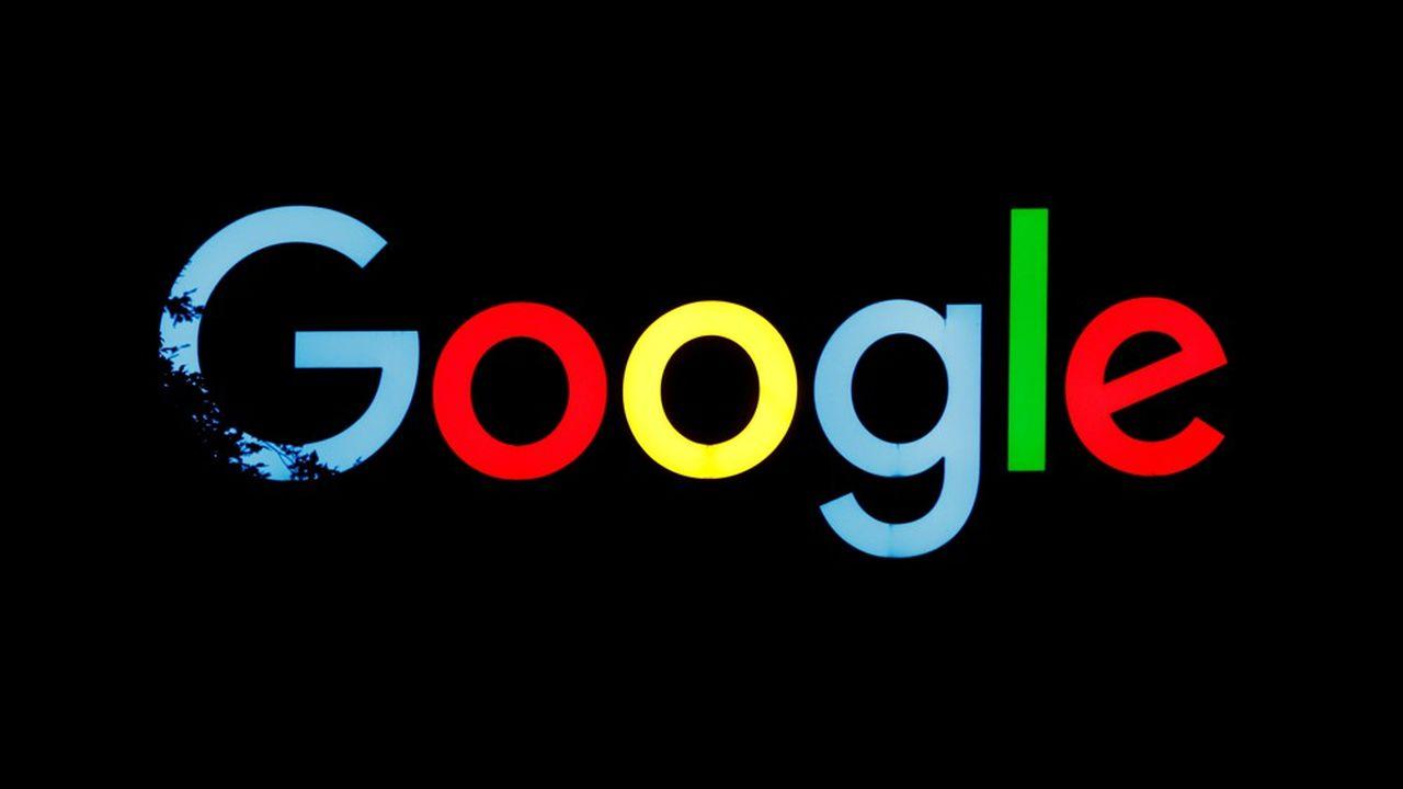 Google souhaite se développer encore en Europe.