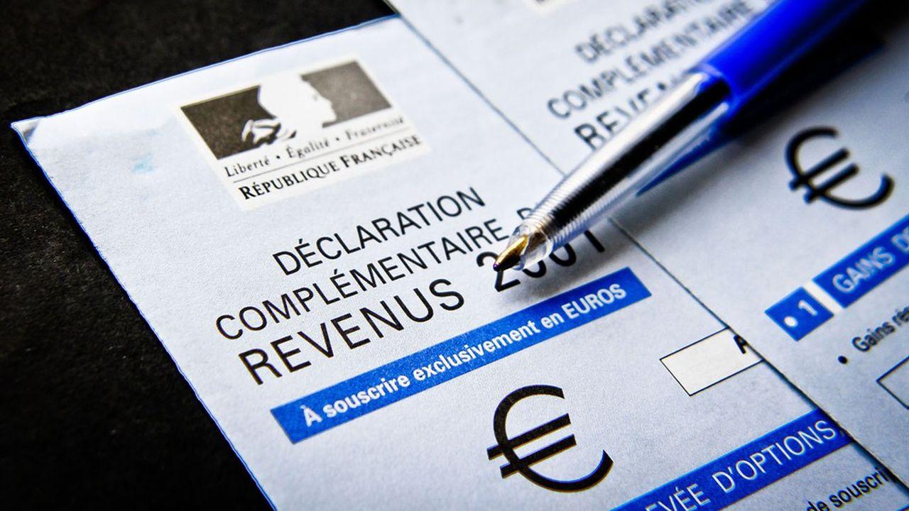 «La tradition fiscale est un conformisme de la pensée politique française»