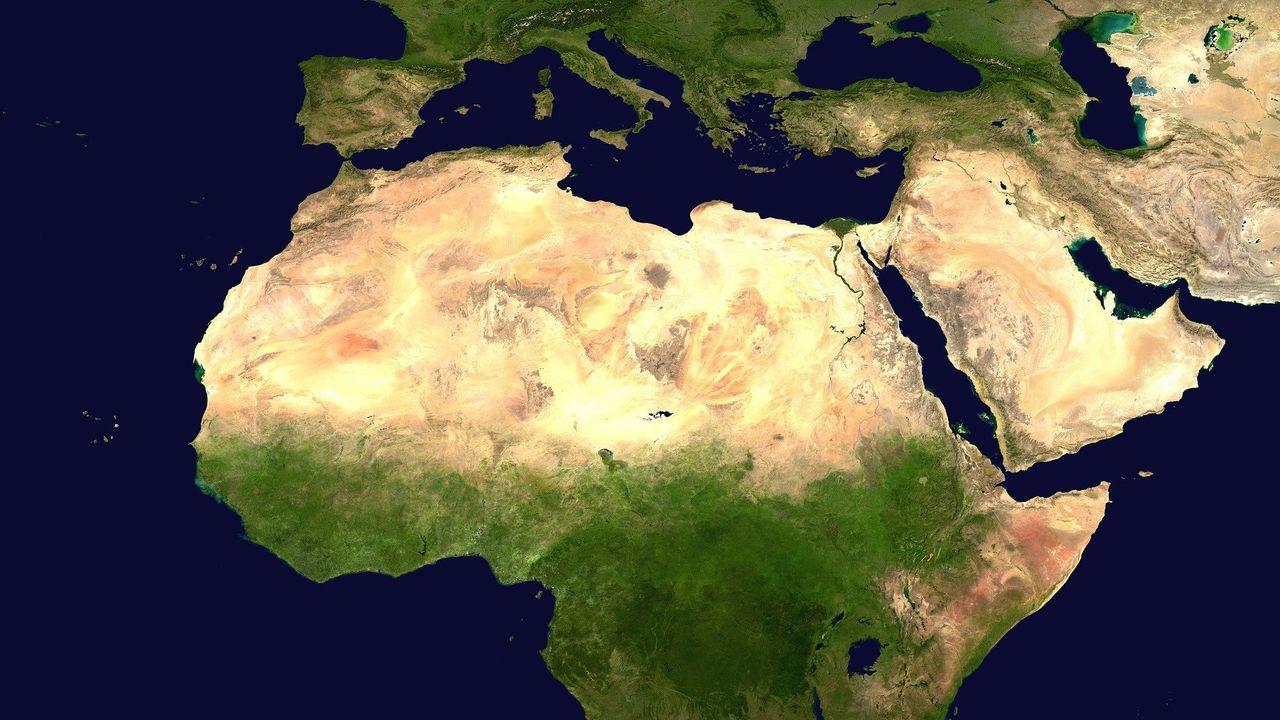 africa-60570_1920.jpg