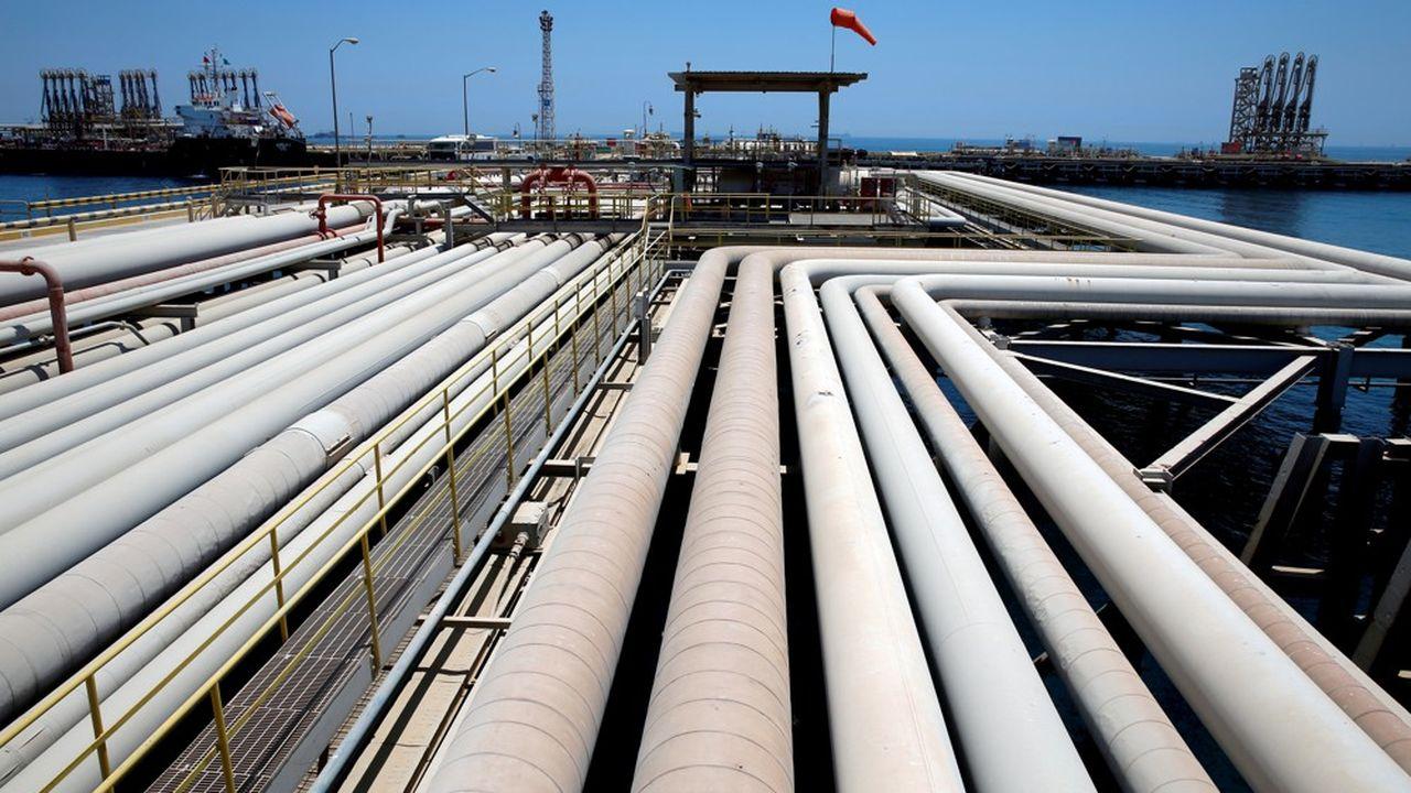 Saudi Aramco va devoir faire appel au marché obligataire.