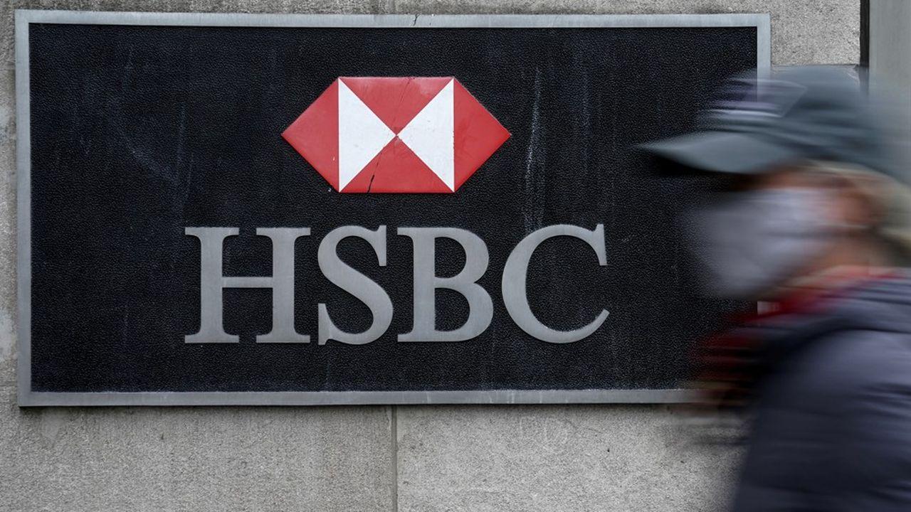 L'activité Entreprises de la banque en France emploie environ 1.200 personnes.
