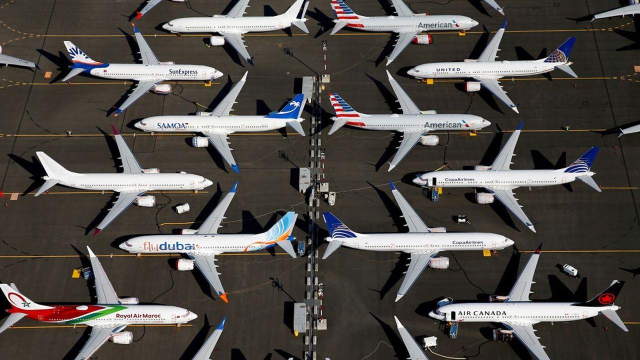 Le premier vol devrait être opéré par American Airlines le 29décembre prochain, sur un trajet entre Miami et New York.