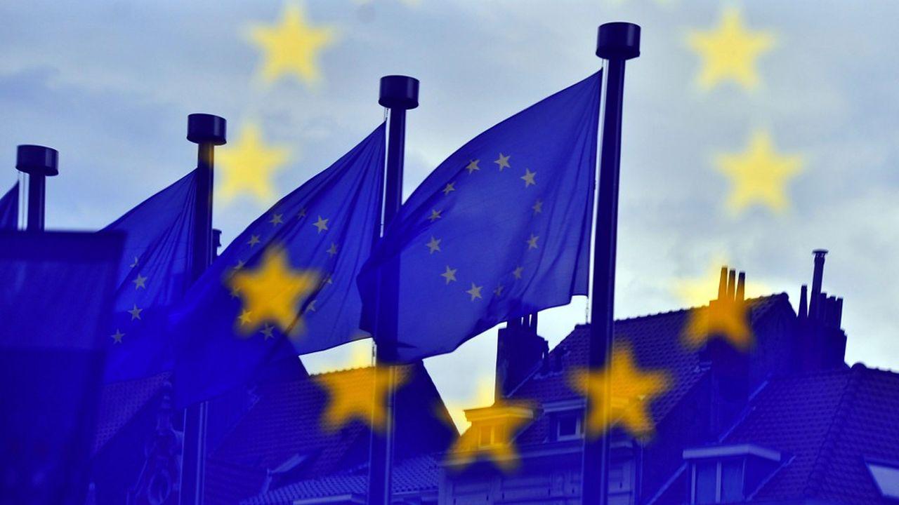 Les CNIL européennes formulent leurs recommandations pour transférer des données personnelles en dehors de l'UE