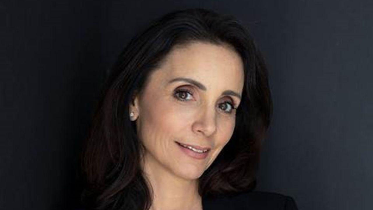 Avant de rejoindre French Founders, Géraldine LeMeur a cofondé la conférence LeWeb, puis The Refiners. Elle vit aux Etats-Unis depuis quinzeans.