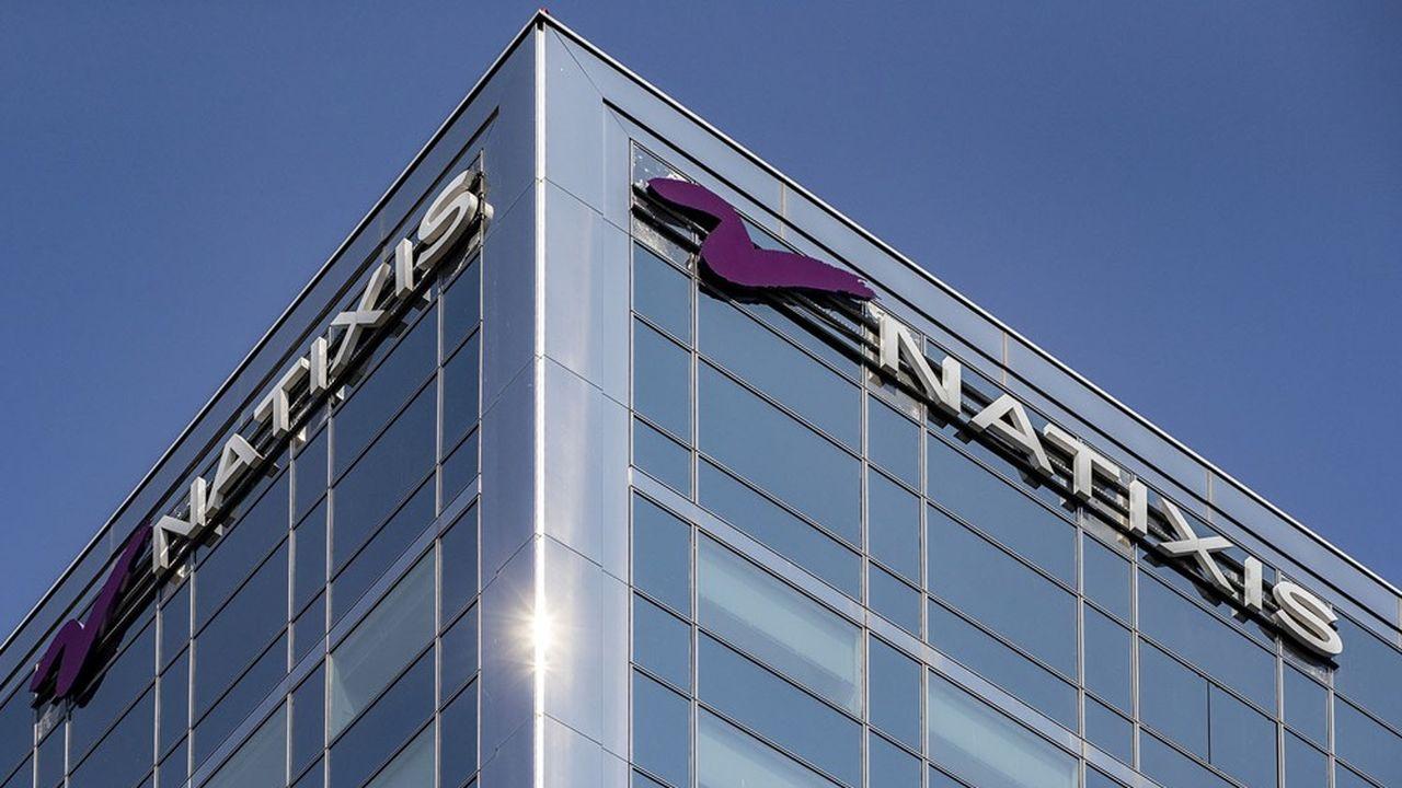 Initialement prévue à 10,70euros par action, l'opération de vente des titres de Coface par Natixis se fera désormais à 9,95euros.