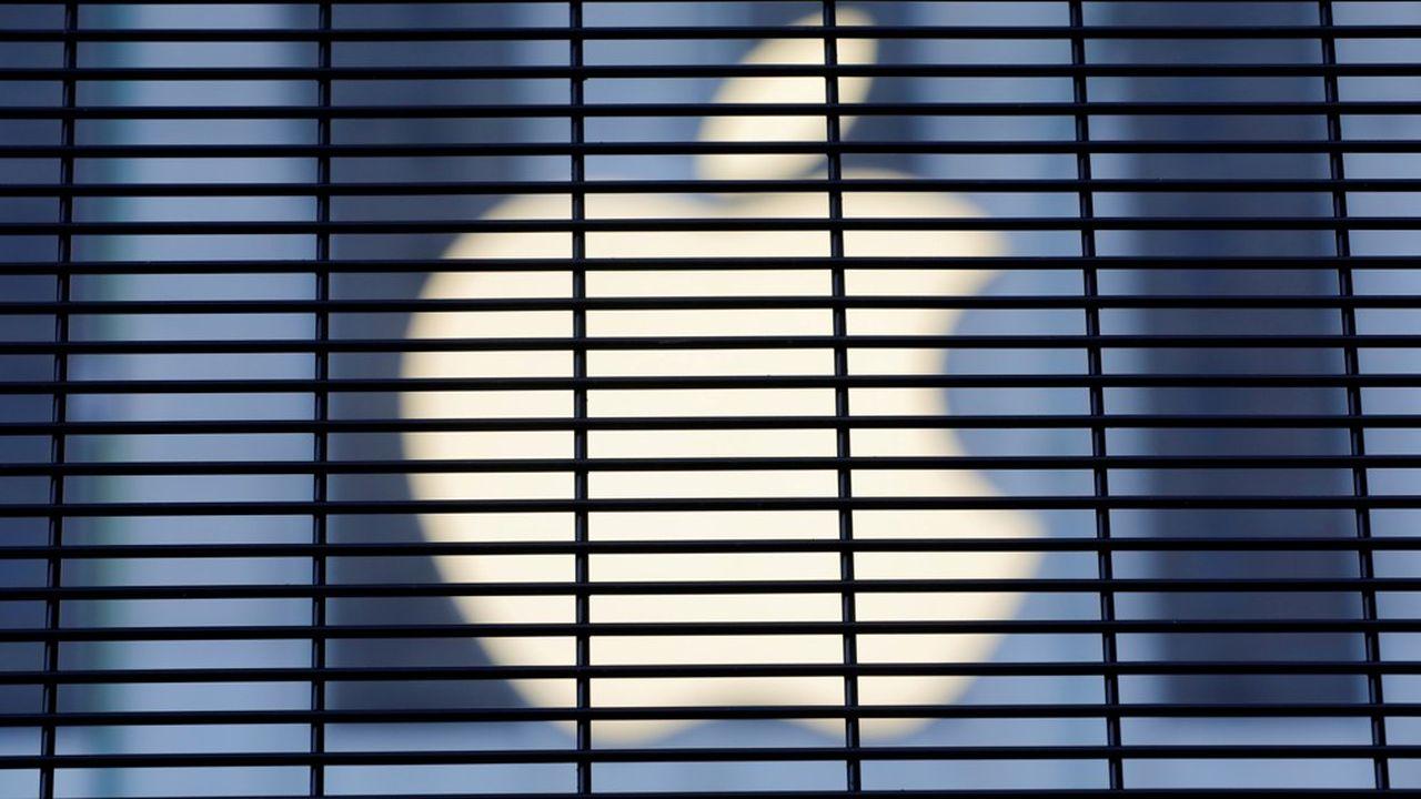 Apple paie pour mettre fin aux litiges sur les performances d'anciens iPhone