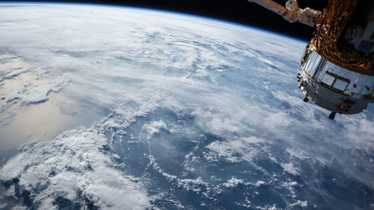 Earthcube Preligens.jpg