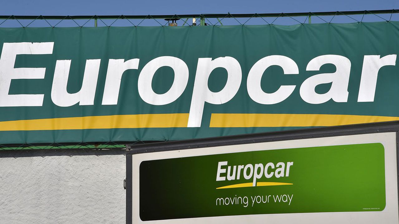 Plombé par plus de 1,7milliard d'euros de dette, Europcar a engagé des négociations avec ses créanciers début septembre.