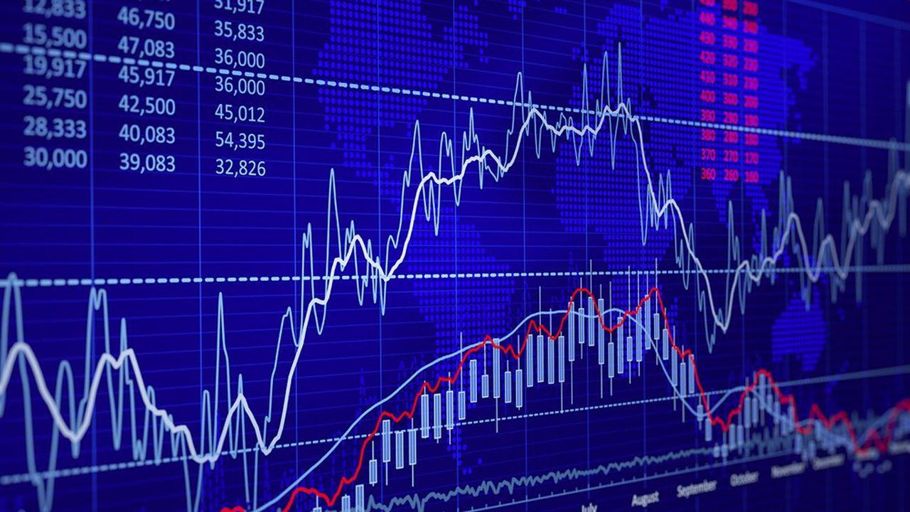 La vague « verte » dans la finance n'a pas épargné la gestion passive.