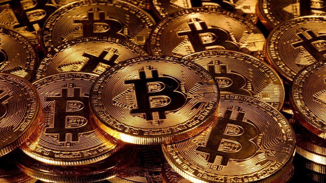 Bitcoin è cresciuto del 150% dall'inizio dell'anno