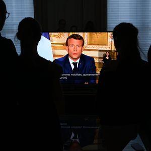 Ces Affaires Qui Empoisonnent Sarkozy Les Echos