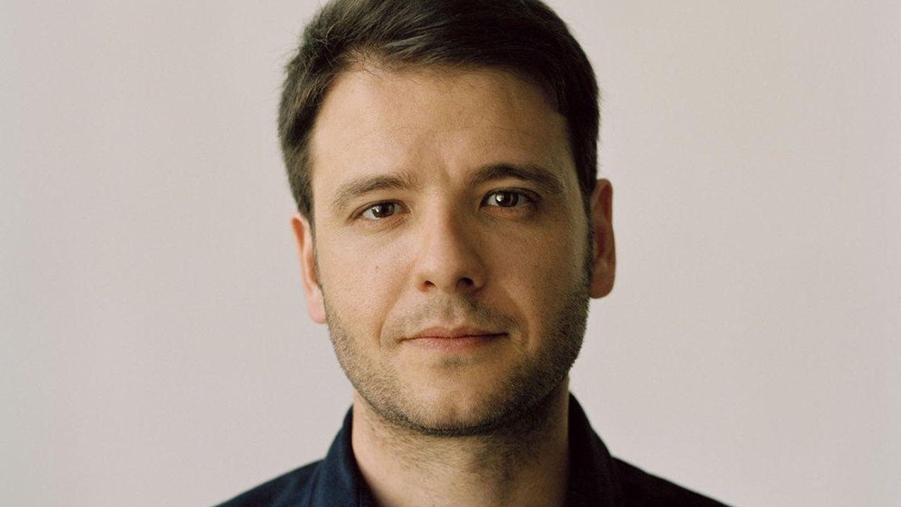 Cofondateur de Tanker, Clément Ravounaannonce ce lundi avoir signé en octobre dernier un contrat avec l'assurtech Alan.
