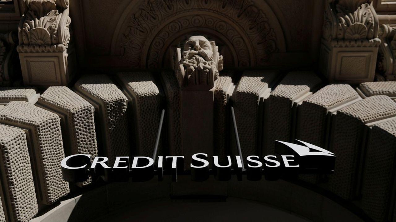 Credit Suisse s'attend à des restructurations et un toilettage de son portefeuille d'investissements alternatifs.