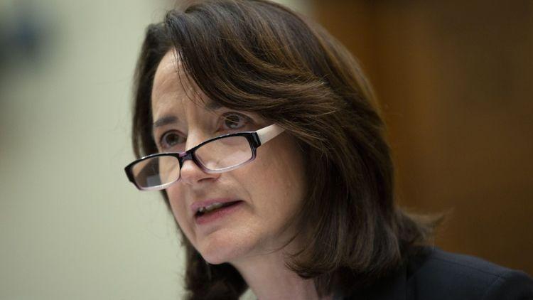 Avril Haines sera la première femme à diriger les renseignements américains.
