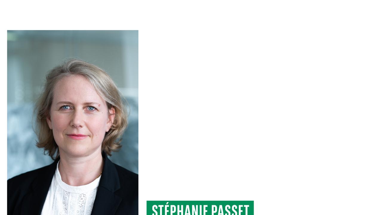 Passet_Stephanie chez BNP .png