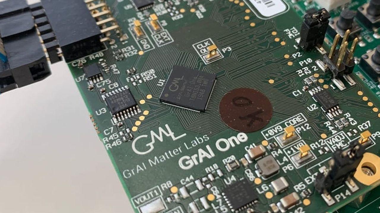 grai-matter-labs.jpg