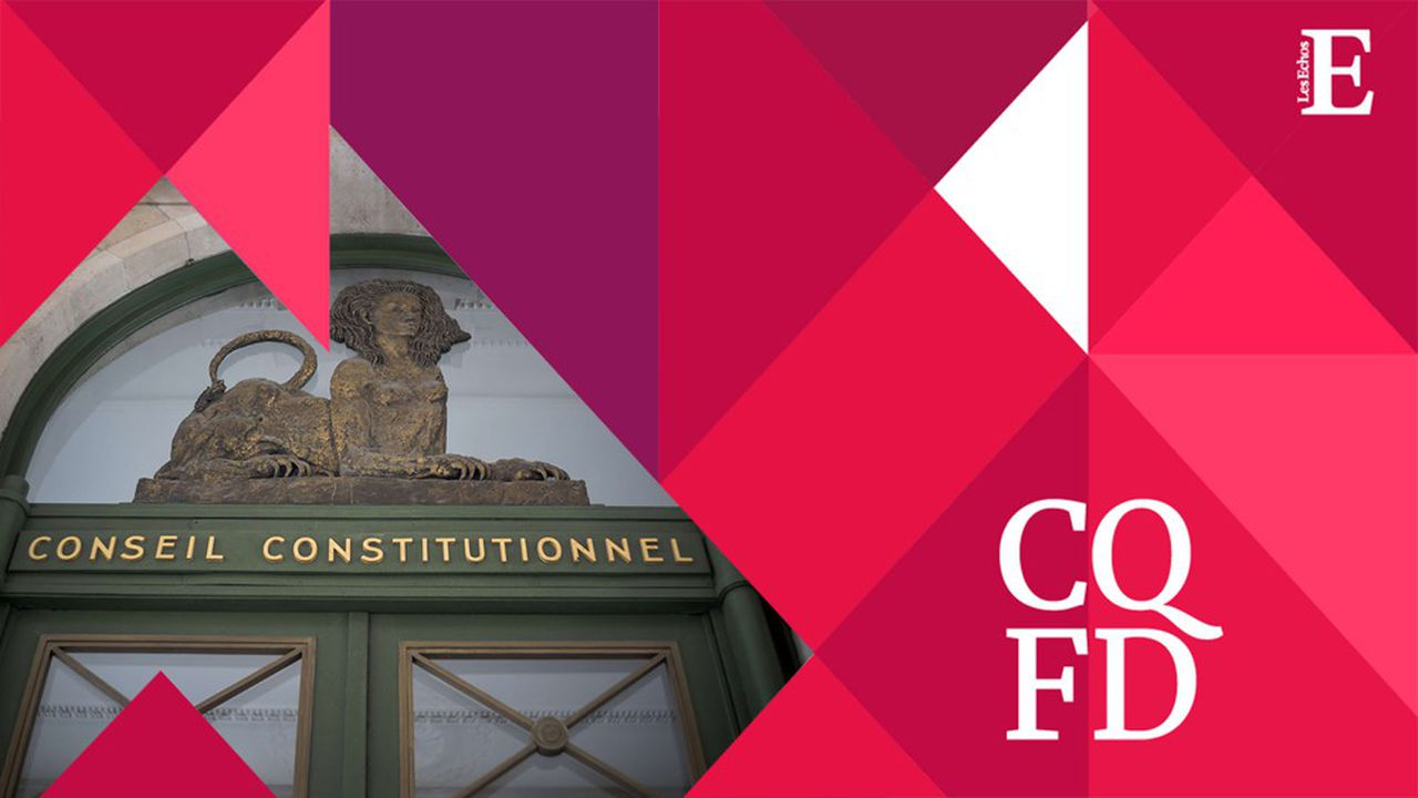 Le Conseil est garant du respect de la Constitution et juge de la régularité des consultations nationales.