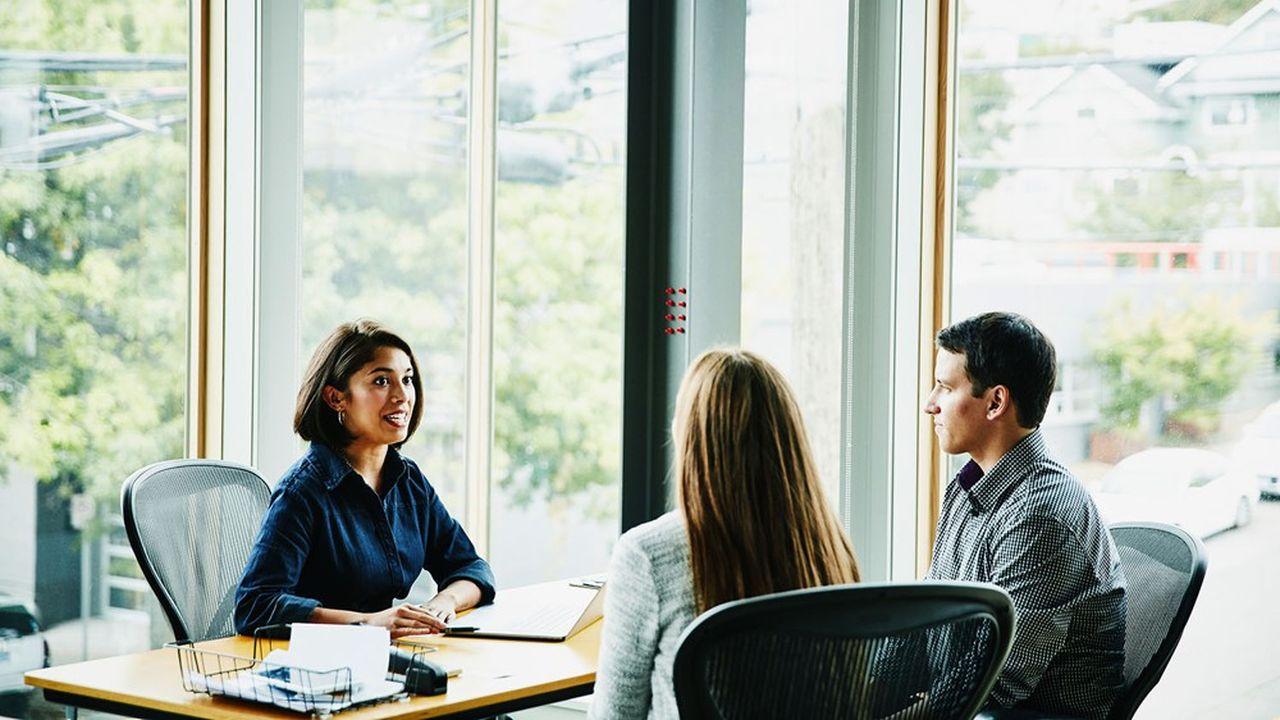 Les assureurs-vie cherchent à faire évoluer leur offre de produits d'épargne