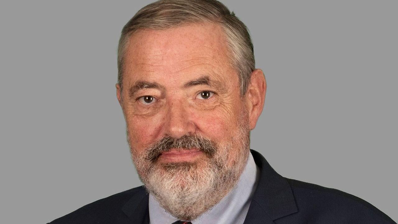 Selon Bertrand Richard, senior advisor chez Spencer Stuart, la pandémie pourrait bien avoir à terme des conséquences sur les méthodes de recrutement.