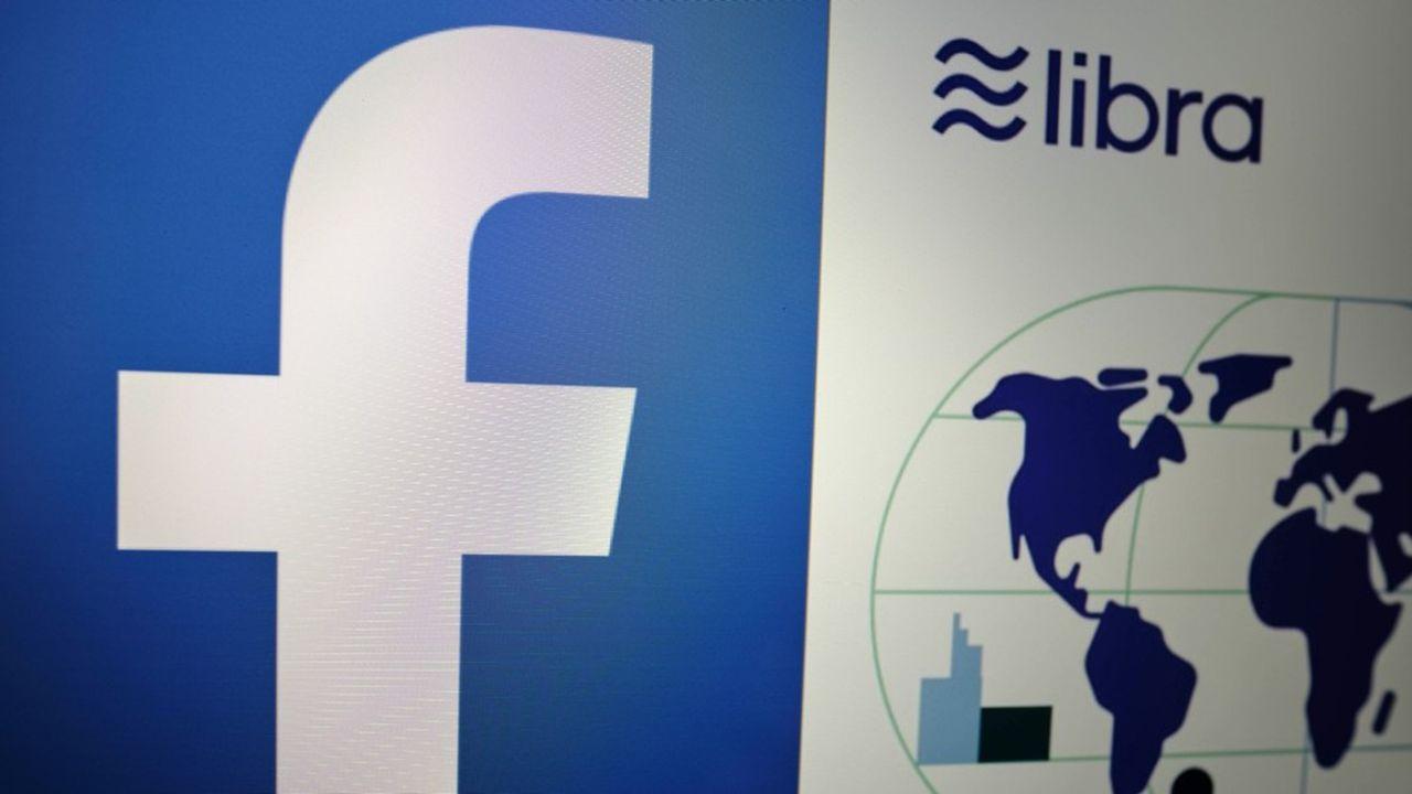 Facebook va lancer la première déclinaison de sa crypto le Libra dès janvier selon leFinancial Times. Ce sera une crypto dont le cours est stable et qui sera adossé au dollar.