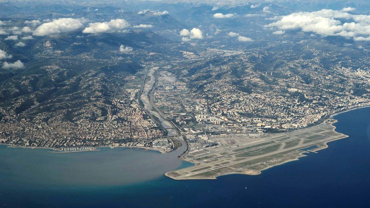 La Méditerranée fait face à un défi de taille : affronter les effets combinés du réchauffement climatique, de la pression démographique et de l'usage excessif des ressources naturelles.