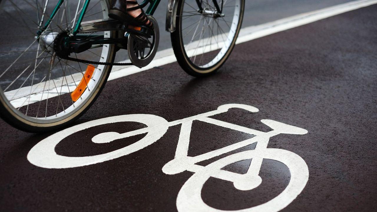 La ville de Vincennes veut adopter son premier plan vélo pour la période 2021-2023