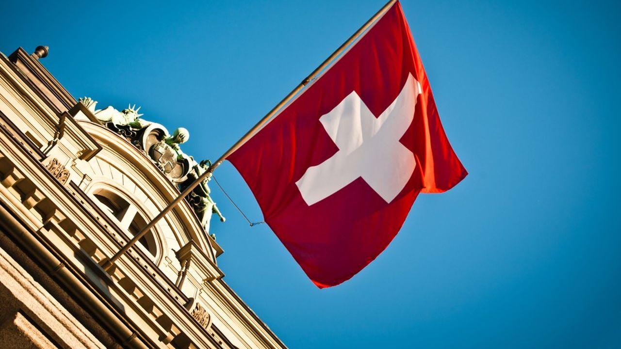 L'initiative populaire, si elle est approuvée dimanche, obligera les entreprises suisses à certifier le respect des droits de l'homme et de l'environnement dans leurs activités à l'étranger.