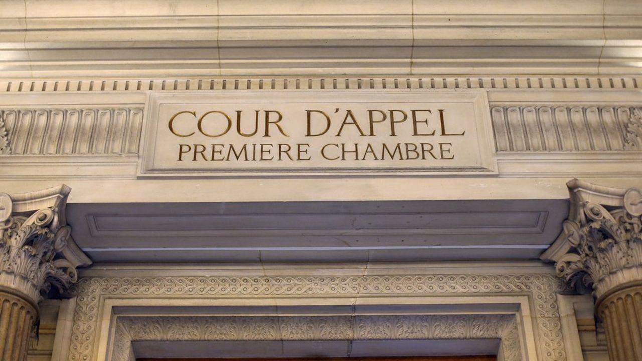 La cour d'appel de Paris a donné raison au gendarme boursier qui contraint le groupe Bourrelier à déposer une offre publique de retrait sur les actionnaires minoritaires.