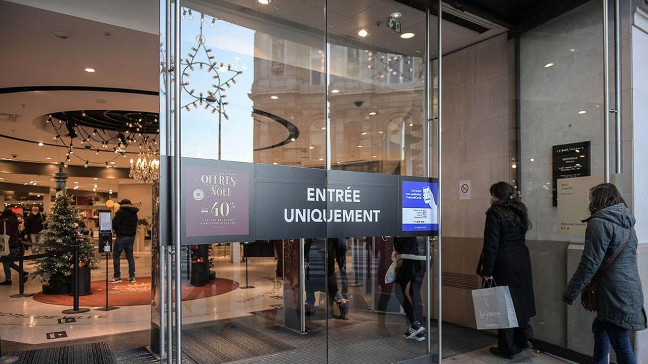 Les Français ont accumulé 60milliards d'épargne involontaire: il faut leur permettre de le dépenser plutôt que le faire grossir.