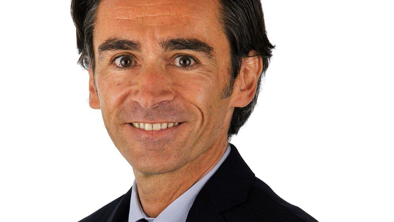 Gaëtan Berger-Picq, avocat associé, CMS Francis Lefebvre Avocats : «La TVA est perçue au taux réduit de 10 % sur les livraisons de logements locatifs « intermédiaires » en zones fortement déficitaires respectant diverses conditions».