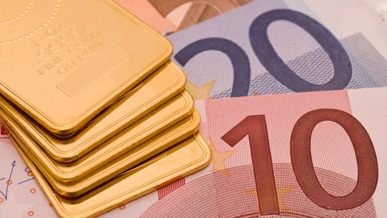 Epargne : 3 solutions « refuges » pour votre argent