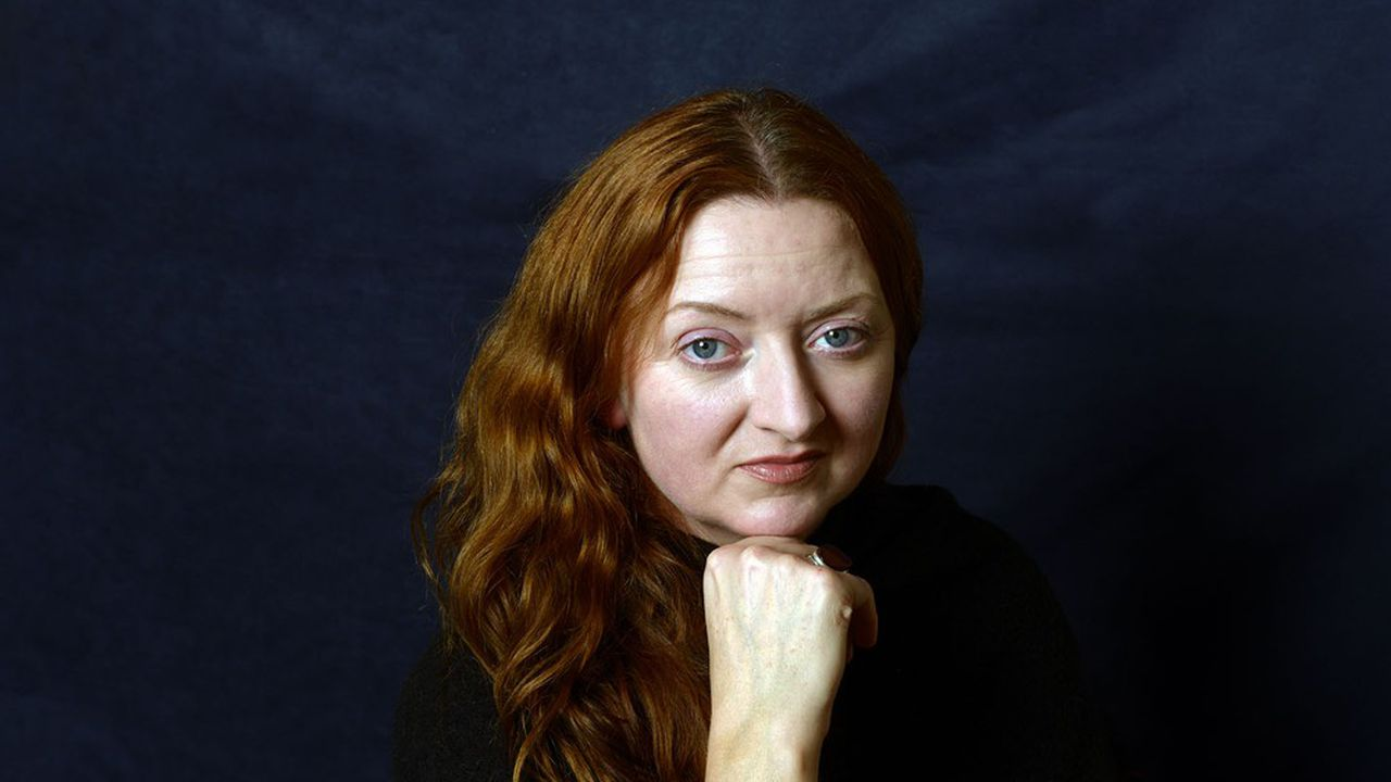 Le court roman de Claire Keegan illumine de sa grâce et de son humanité.