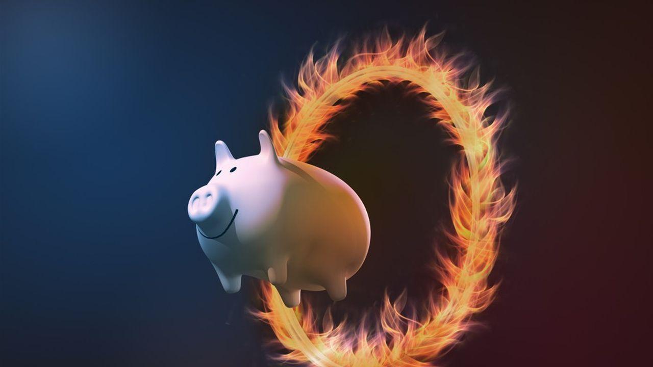 Pour rappel, un dividende est une somme d'argent versée régulièrement par une entreprise à ses actionnaires par prélèvement sur ses bénéfices.