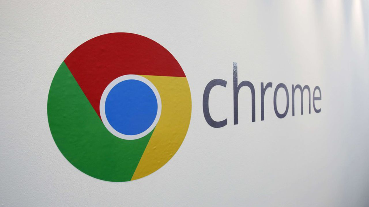 Le navigateur de Google domine ses concurrents, avec près de deuxtiers de parts de marché dans le monde.