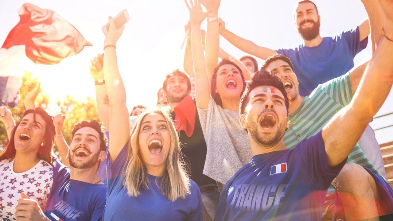 10 des 50 meilleures écoles de commerce européennes sont françaises.