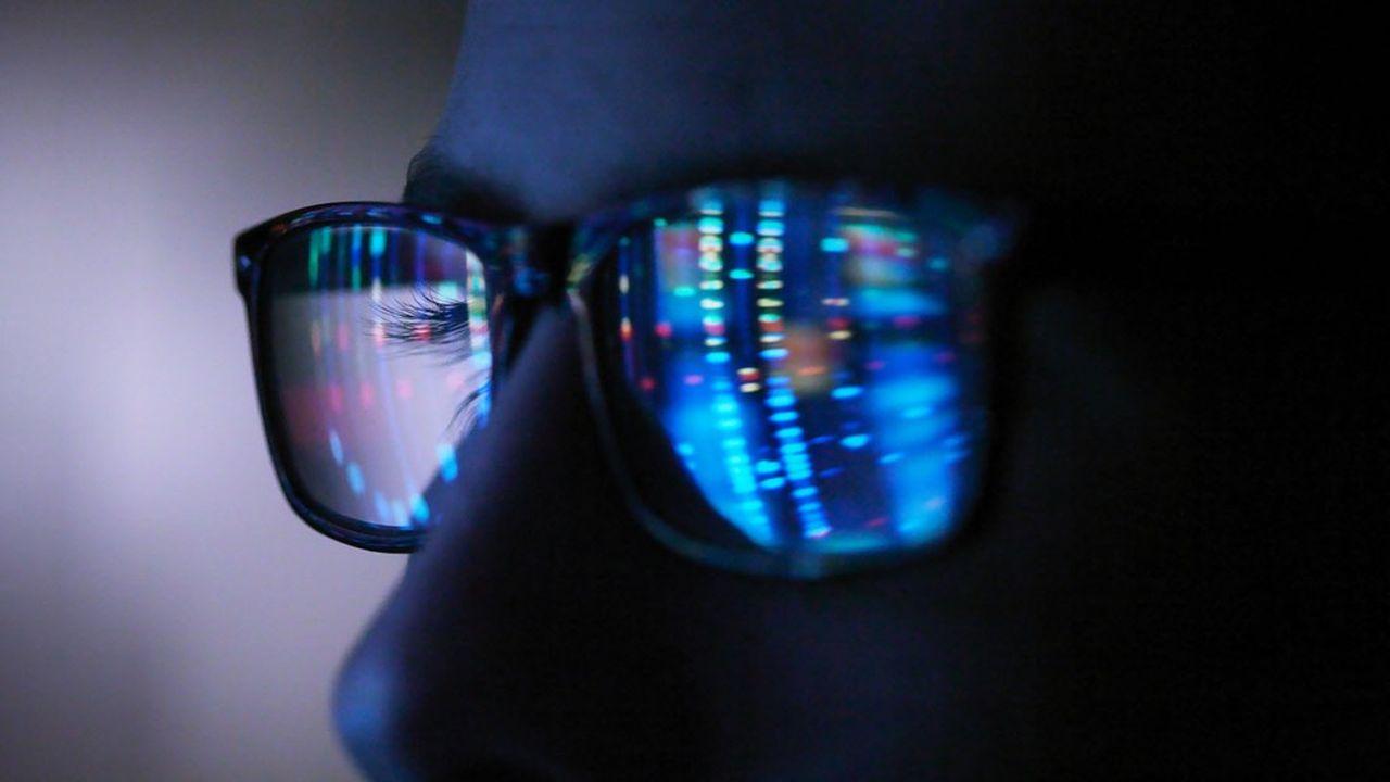 L'OEB note que «l'Hexagone se distingue dans les technologies habilitantes (sécurité, protection des données et systèmes 3D) ainsi que dans le domaine des applications (infrastructures intelligentes, véhicules intelligents et maisons intelligentes)».