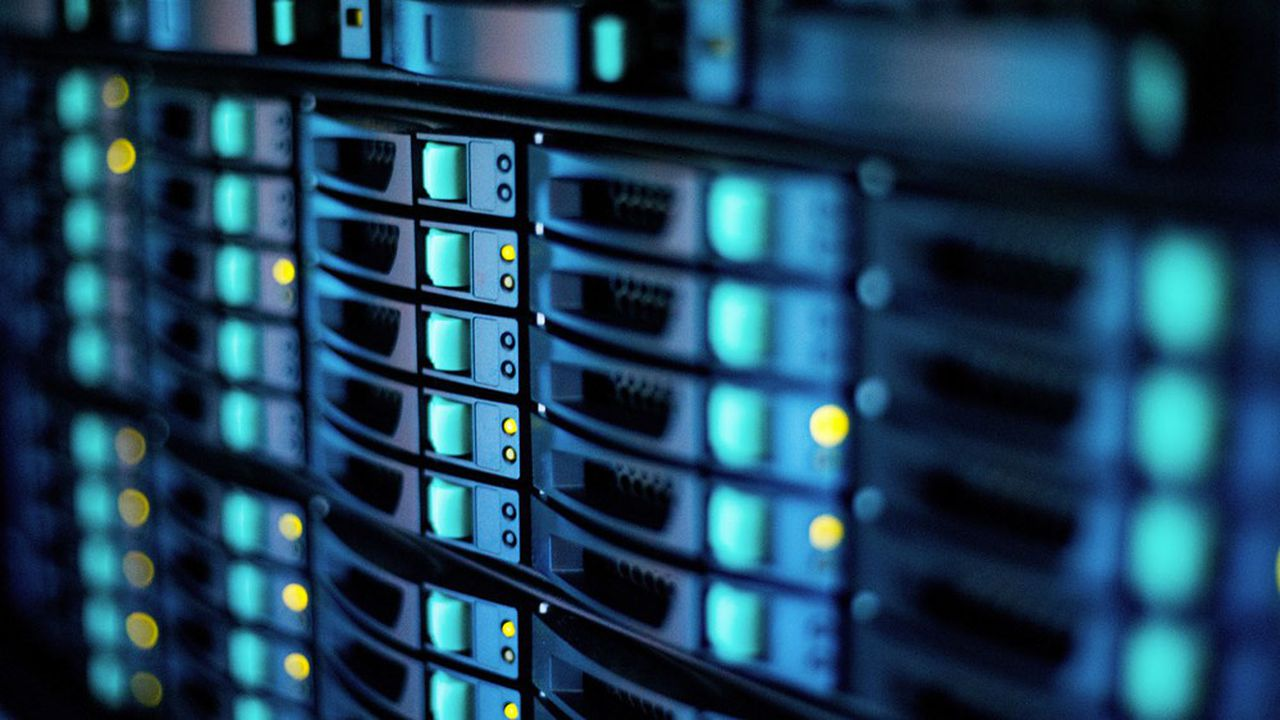 Déployable en moins de trois heures, le logiciel One by ClariLog permet d'obtenir une vision d'ensemble complète d'un parc informatique et matériel en quelques clics seulement.