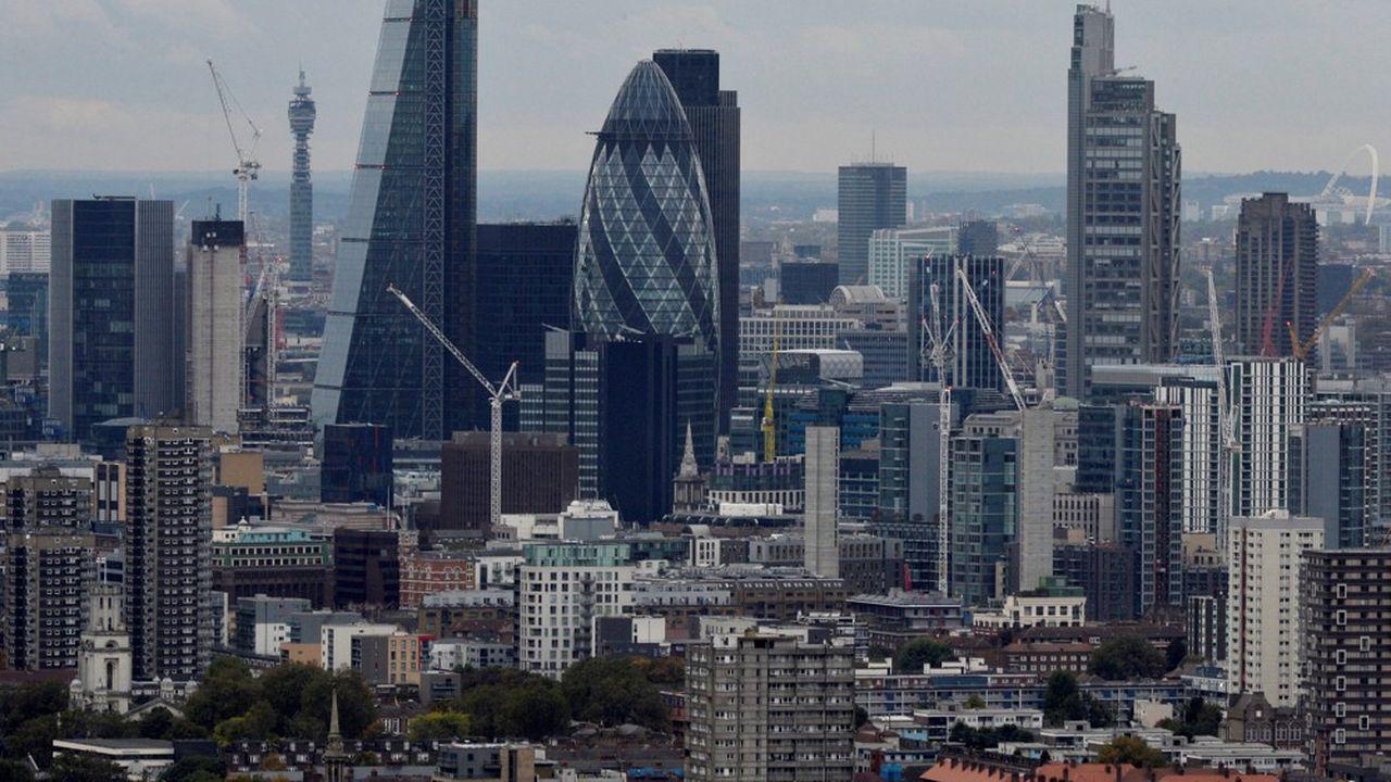 L'Union européenne et le Royaume-Uni se sont donnés jusqu'au dimanche 13décembre pour conclure un accord.