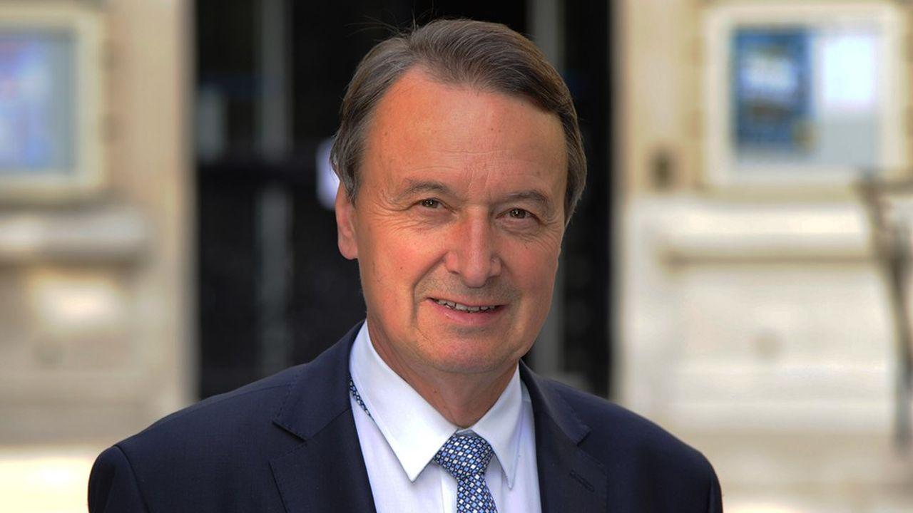 A Clichy-la-Garenne six recours ont été déposés, alors que le maire sortant, Rémi Muzeau, été réélu avec 51,94% des voix.