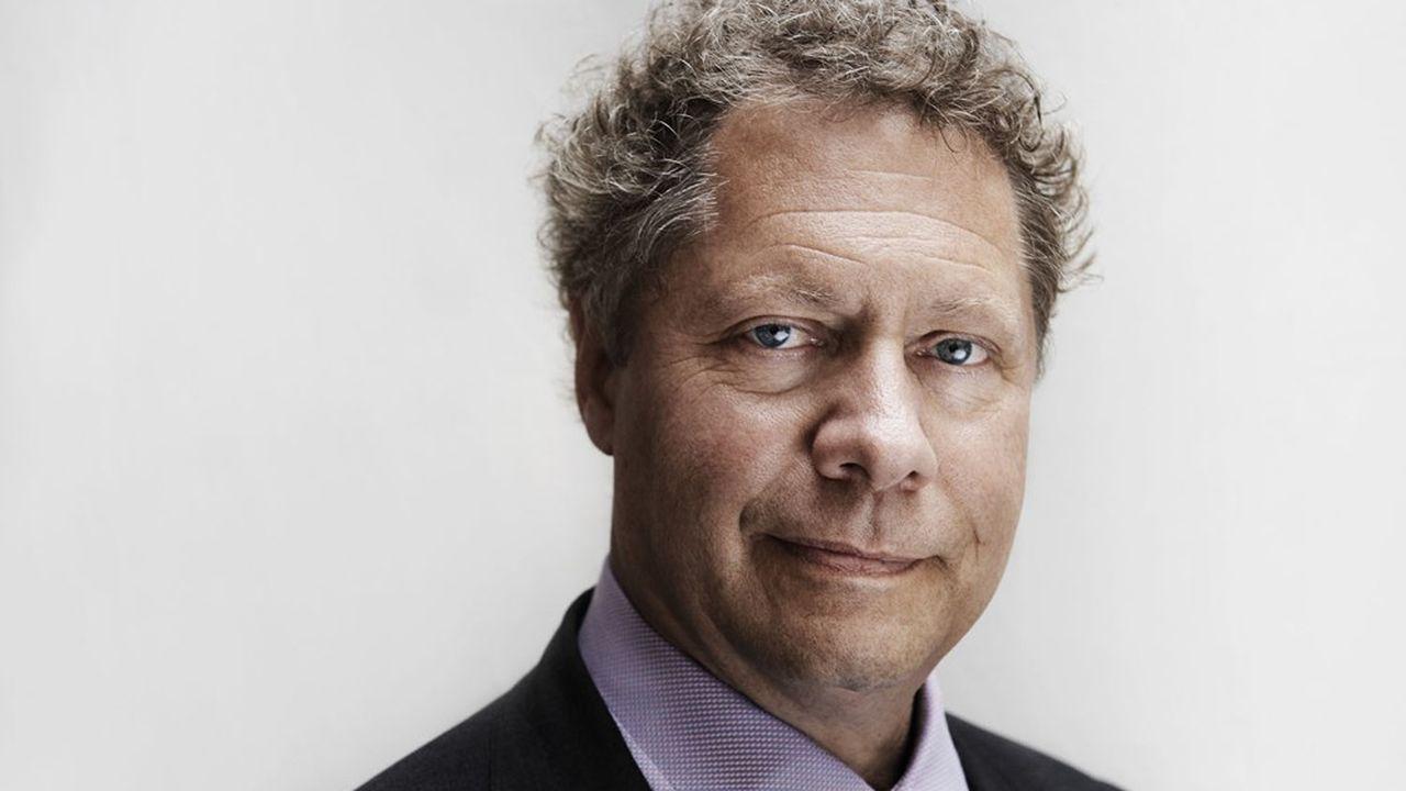 Oscar Seijkens EC Portraits November 2015